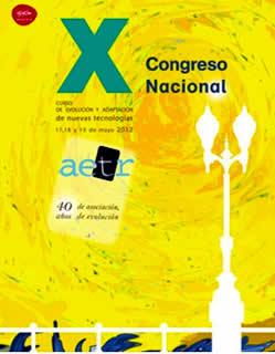 20120517114145-congreso-ter.jpg