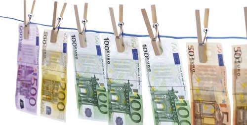 20120520111334-lavar-dinero.jpg