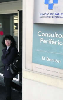 20120521100430-consultorio-el-berron01.jpg