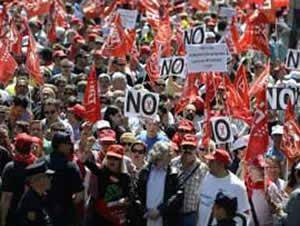 20120525115229-congreso-no-reforma-laboral.jpg