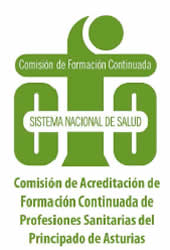 20120525131300-comision-acreditacion-f-continuada.jpg