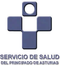 20120526124817-logosespa.jpg