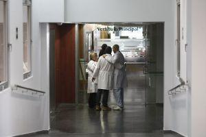 20120528121228-hospital-castellon.jpg
