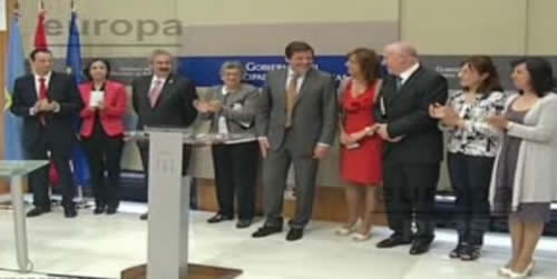 20120528182650-gobierno-asturias-2012.jpg