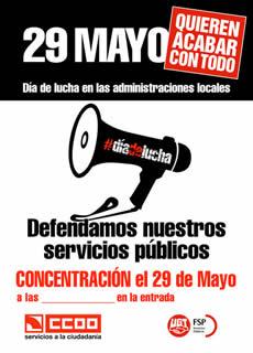 20120528212006-cartel-29-de-mayo.jpg