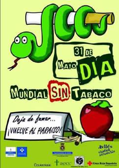 20120531115300-dia-sin-tabaco-aviles.jpg