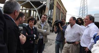 20120601232517-alcaldes-mineros-acciones.jpg