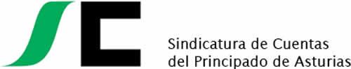 20120602111650-sindicatura-cuentas-logo.jpg