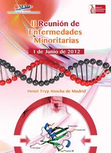 20120602123105-enfermedades-minoritarias.jpg