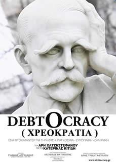 20120602142448-deudocracia.jpg