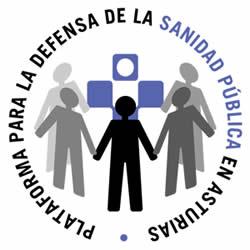 20120602174029-plataforma-sanidad-publica.jpg