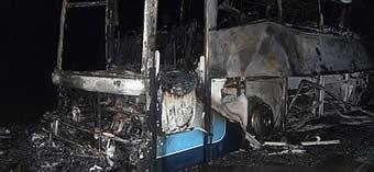 20120603110724-autobus-quemado.jpg