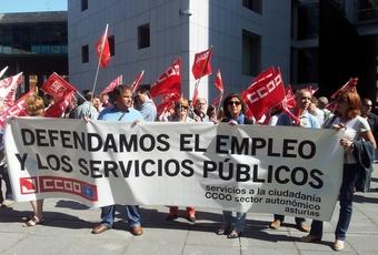 20120603113227-defendamos-servicios-publicos.jpg