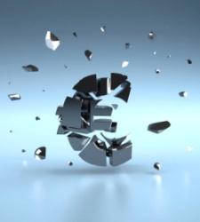20120604120003-euro-explosion.jpg