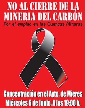 20120605123110-no-cierre-mineria.jpg