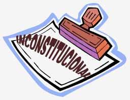20120605203327-inconstitucional.jpg