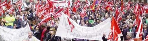 20120606103005-eepp-sindicatos-de-clase.jpg
