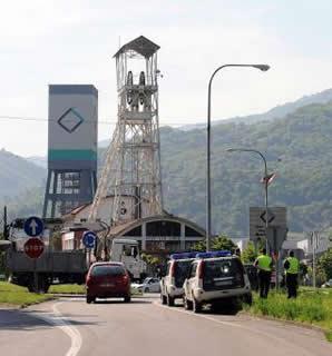 20120608154759-pozu-santiago-vigilancia-pemanente.jpg
