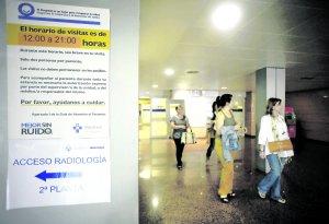 20120609095335-nuevo-horario-hsa.jpg