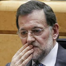 20120612121558-mariano-no-se-lo-cree.jpg
