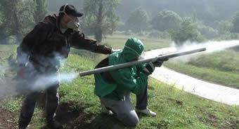 20120613100537-mineros-en-lucha-02.jpg