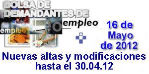 20120613210155-altasmayo12.jpg