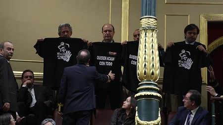 20120613220817-mineros-congreso.jpg