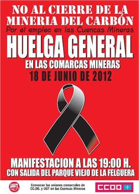 20120616122632-huelga-general-comarcas-mineras.jpg