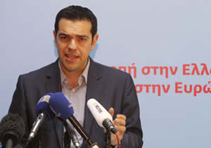20120616131204-tsipras.jpg