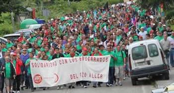 20120617102319-marcha-minera-01.jpg