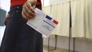 20120618105343-elecciones-francia-legislativas.jpg