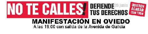 20120619104244-no-te-calles.jpg