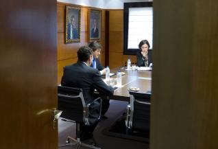20120620115306-consejo-gobierno-javier.jpg
