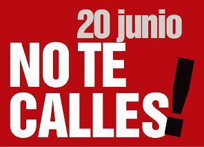 20120620130420-no-te-calles-01.jpg