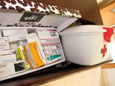 20120621124432-medicamentos.jpg
