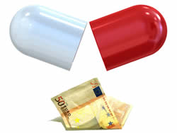 20120623115441-copago-sanitario.jpg