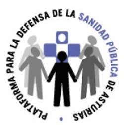20120623121818-plataforma-defensa-sanidad.jpg