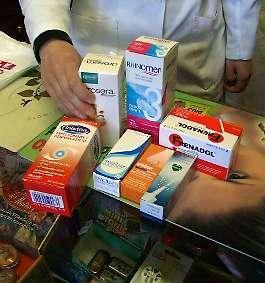 20120626093206-medicamentos-01.jpg