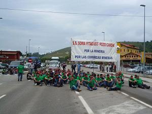 20120626095836-corte-oriente-asturias.jpg
