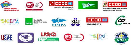 20120626101214-sindicatos-muchos.jpg