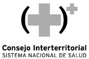 20120627142436-logo-consejo-interterritorial.jpg