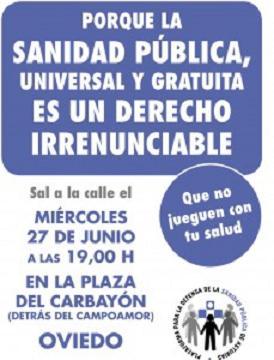 20120627143352-cartel-concentracion-plataforma.jpg