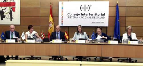 20120628145223-consejo-interterritorial-junio2012.jpg