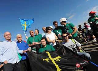 20120630112130-alcaldes-en-marcha-minera.jpg