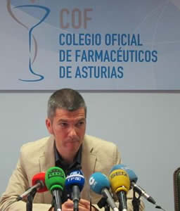 20120703011752-villazon-farmaceuticos-02.jpg