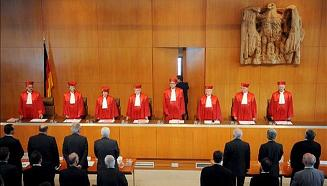 20120710133215-tribunal-federal-alemania.jpg