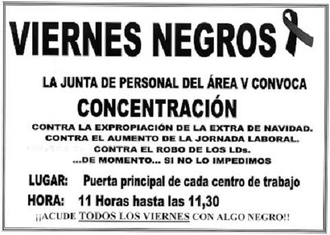 20120712120331-viernes-negros.jpg