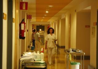 20120721095030-hospitalizacion-zona-hvnl.jpg