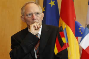 20120729203152-schauble.jpg