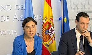 20120801192648-carcedo-agustin.jpg
